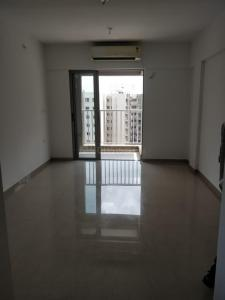 Gallery Cover Image of 909 Sq.ft 1 BHK Apartment for rent in Lodha Casa Bella Gold, Palava Phase 1 Nilje Gaon for 9000