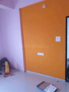 Gallery Cover Image of 550 Sq.ft 1 BHK Independent House for rent in Manjari Budruk for 6500