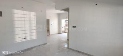 Gallery Cover Image of 1214 Sq.ft 2 BHK Apartment for buy in Horamavu for 4610000