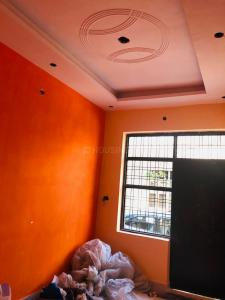 Gallery Cover Image of 585 Sq.ft 2 BHK Independent House for buy in Sector 110 for 3700000