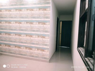 Gallery Cover Image of 750 Sq.ft 2 BHK Apartment for buy in Mehrauli for 2700000