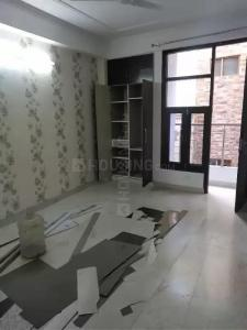 Gallery Cover Image of 2250 Sq.ft 4 BHK Independent Floor for buy in Jamia Nagar for 20000000