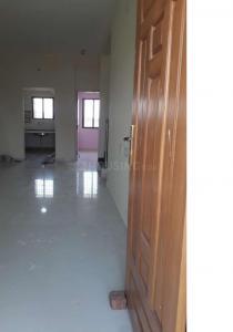 Gallery Cover Image of 1850 Sq.ft 3 BHK Villa for buy in  South kolathur for 10200000