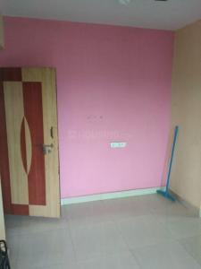 Gallery Cover Image of 295 Sq.ft 1 RK Apartment for rent in Kalyan East for 3000