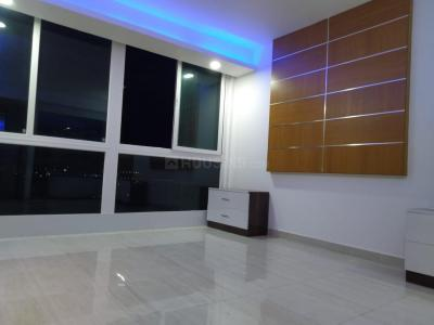 Gallery Cover Image of 1000 Sq.ft 2 BHK Apartment for buy in Patancheru for 2999999