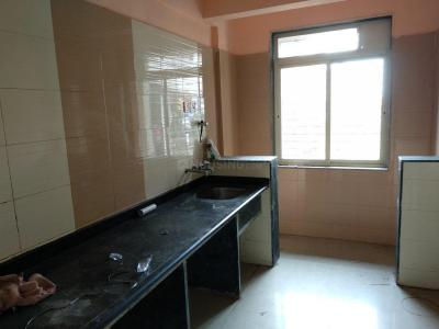 Gallery Cover Image of 865 Sq.ft 2 BHK Apartment for rent in Badlapur West for 7000
