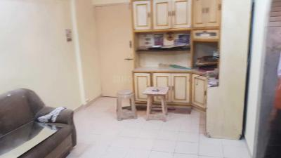 Gallery Cover Image of 510 Sq.ft 1 BHK Apartment for buy in Bhiwandi for 2550000