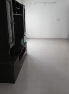 Gallery Cover Image of 692 Sq.ft 2 BHK Apartment for rent in Kapra for 9500