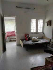 Gallery Cover Image of 150 Sq.ft 1 R Independent Floor for rent in Katraj for 5000