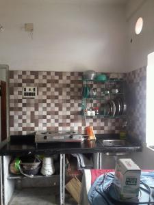 2 RK Apartment