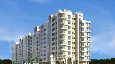 Gallery Cover Image of 3600 Sq.ft 4 BHK Apartment for rent in Carmelaram for 60000