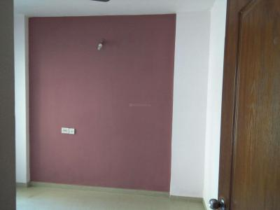Gallery Cover Image of 860 Sq.ft 2 BHK Apartment for rent in Dwarli Gaon for 30000