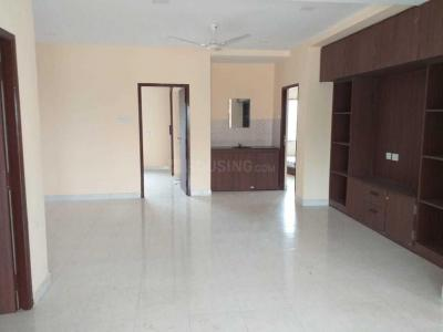 Gallery Cover Image of 2000 Sq.ft 3 BHK Independent Floor for rent in Kilpauk for 50000