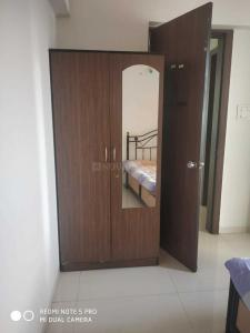 Gallery Cover Image of 1150 Sq.ft 3 BHK Apartment for rent in Akurdi for 19000