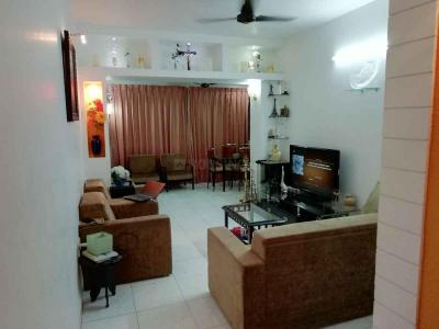 Gallery Cover Image of 1000 Sq.ft 2 BHK Apartment for rent in Wanwadi for 18000