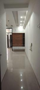Gallery Cover Image of 850 Sq.ft 2 BHK Independent Floor for buy in Gyan Khand for 4500000
