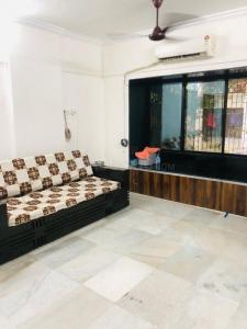 Gallery Cover Image of 525 Sq.ft 1 BHK Apartment for buy in Kandivali West for 8000000