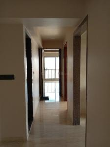 Gallery Cover Image of 984 Sq.ft 2 BHK Apartment for buy in Mulund East for 15400000