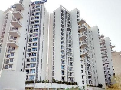 Gallery Cover Image of 1845 Sq.ft 3 BHK Apartment for buy in Kesar Exotica, Kharghar for 20000000