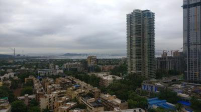 Gallery Cover Image of 1100 Sq.ft 2 BHK Apartment for buy in Dadar East for 32500000