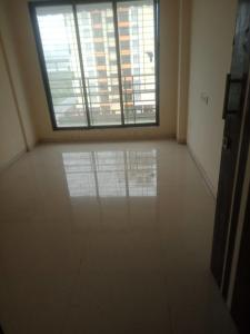Gallery Cover Image of 620 Sq.ft 1 BHK Apartment for buy in Taloje for 3000000