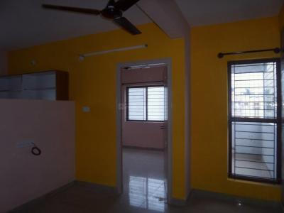 Gallery Cover Image of 950 Sq.ft 2 BHK Apartment for rent in Kalena Agrahara for 15000