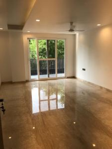 Gallery Cover Image of 1800 Sq.ft 3 BHK Independent Floor for buy in Malviya Nagar for 33100000