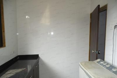 Bathroom Image of Sunrise in Vikhroli East
