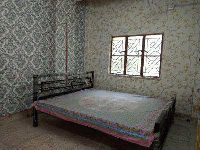 Gallery Cover Image of 950 Sq.ft 2 BHK Apartment for rent in Golf Green for 13000