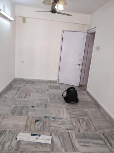 Gallery Cover Image of 590 Sq.ft 1 BHK Apartment for buy in Raheja Evening Glory CHS, Powai for 9500000
