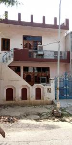 Gallery Cover Image of 665 Sq.ft 2 BHK Villa for buy in Alpha II Greater Noida for 5600000