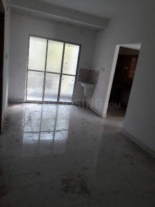 Gallery Cover Image of 1275 Sq.ft 3 BHK Apartment for buy in Tollygunge for 8300000