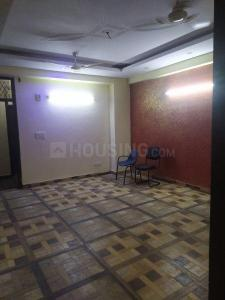 Gallery Cover Image of 1000 Sq.ft 2 BHK Apartment for rent in Mehrauli for 13500