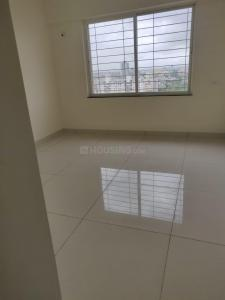 Gallery Cover Image of 900 Sq.ft 2 BHK Apartment for buy in Gaikwad Vaidehi Enclave, Bavdhan for 7000000