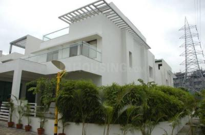 Gallery Cover Image of 4200 Sq.ft 5 BHK Villa for buy in Amit Bloomfield Villas, Ambegaon Budruk for 35000000