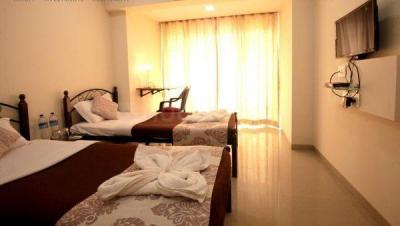 Gallery Cover Image of 1560 Sq.ft 3 BHK Apartment for rent in Matunga West for 135000