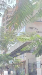 Gallery Cover Image of 900 Sq.ft 2 BHK Apartment for rent in Smital Avenue Wing - A, Mira Road East for 16000