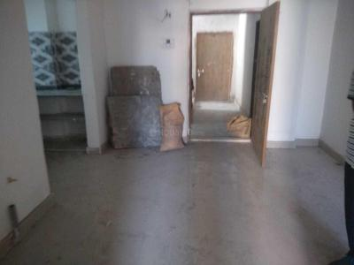 Gallery Cover Image of 1760 Sq.ft 3 BHK Apartment for buy in Sector 17 for 6400000