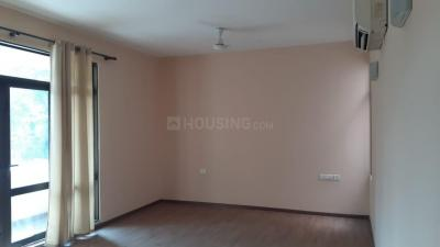 Gallery Cover Image of 2000 Sq.ft 4 BHK Villa for buy in Ansal Eden Villas, Sector 57 for 25000000