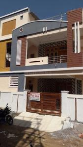 Gallery Cover Image of 1350 Sq.ft 2 BHK Independent House for buy in Ramachandra Puram for 10800000