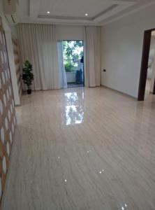 Gallery Cover Image of 1050 Sq.ft 1 RK Apartment for buy in Bramha Corp F Residences, Wadgaon Sheri for 9000000