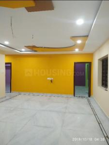 Gallery Cover Image of 220 Sq.ft 2 BHK Independent House for rent in Narapally for 8500