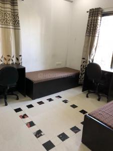 Bedroom Image of Prabhat in Shivaji Nagar