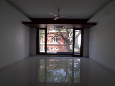 Gallery Cover Image of 5700 Sq.ft 4 BHK Independent Floor for rent in Hauz Khas for 300000