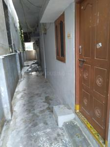 Gallery Cover Image of 950 Sq.ft 3.5 BHK Independent House for buy in Jeedimetla for 9500000