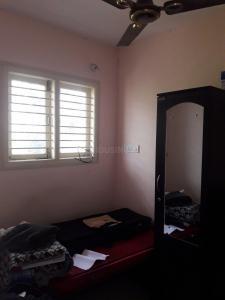 Bedroom Image of Micasa PG in Nagavara