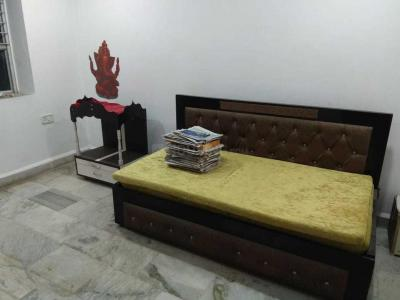 Gallery Cover Image of 1680 Sq.ft 3 BHK Apartment for buy in Manorama Ganj for 8000000
