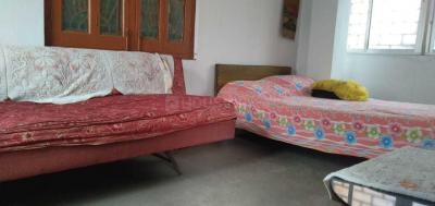 Gallery Cover Image of 4000 Sq.ft 10 BHK Independent House for buy in Bow Bazaar for 50000000