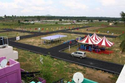 Gallery Cover Image of  Sq.ft Residential Plot for buy in Urapakkam for 3125000