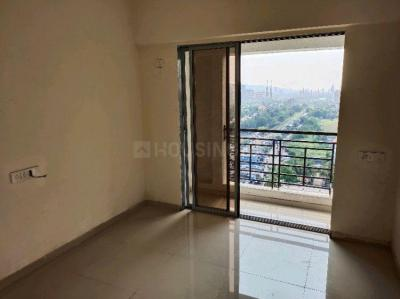 Gallery Cover Image of 920 Sq.ft 2 BHK Apartment for rent in Kurla East for 35000